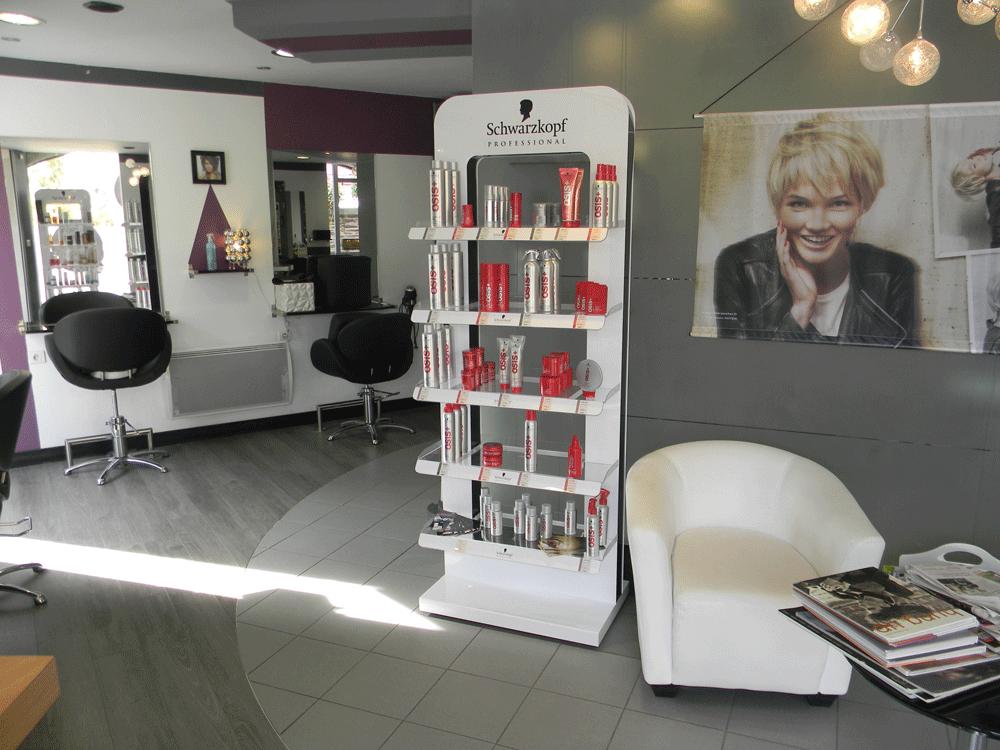 Coiff 39 d coiff vous souhaite la bienvenue sur son site - Site salon de coiffure ...